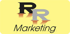 RR Marketing