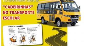 cadeirinha-0615