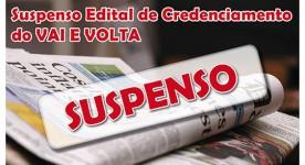 suspenso_home
