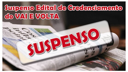 suspenso_home